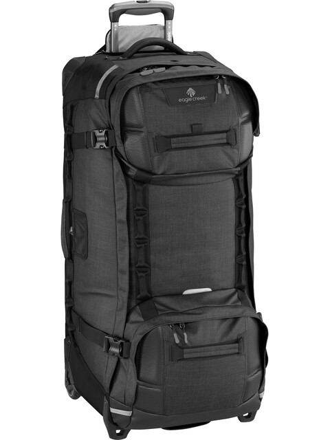 Eagle Creek ORV Trunk 36 Asphalt Black